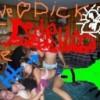 Jack Spearow Facebook, Twitter & MySpace on PeekYou