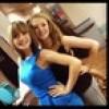 Kirsty Dutch Facebook, Twitter & MySpace on PeekYou