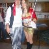 Amber Charles Facebook, Twitter & MySpace on PeekYou