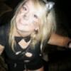Lucy Bennett Facebook, Twitter & MySpace on PeekYou
