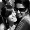 Courtney Schneider Facebook, Twitter & MySpace on PeekYou