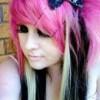 Miley Jones Facebook, Twitter & MySpace on PeekYou
