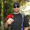 Alex Herrera Facebook, Twitter & MySpace on PeekYou