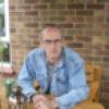 Patrick Corrigan Facebook, Twitter & MySpace on PeekYou