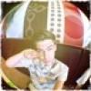 Jesse Mann Facebook, Twitter & MySpace on PeekYou