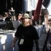 Rick Keiner Facebook, Twitter & MySpace on PeekYou