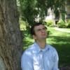 Scott Goertzen Facebook, Twitter & MySpace on PeekYou