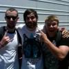 Michael Barber Facebook, Twitter & MySpace on PeekYou