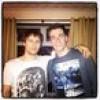 Ryan Bruce Facebook, Twitter & MySpace on PeekYou