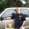 James Case Facebook, Twitter & MySpace on PeekYou