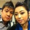 Holly Shek Facebook, Twitter & MySpace on PeekYou