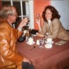 Peggy Bakke Facebook, Twitter & MySpace on PeekYou