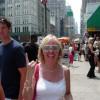 Staci Strauss Facebook, Twitter & MySpace on PeekYou