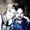 William Peirson Facebook, Twitter & MySpace on PeekYou