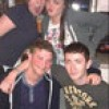 Toby Smith Facebook, Twitter & MySpace on PeekYou