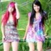 Maria Avila Facebook, Twitter & MySpace on PeekYou