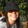 Katrina Braxton, from Chelmsford
