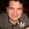 Javier Perez Facebook, Twitter & MySpace on PeekYou