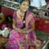 Komal Makwana Facebook, Twitter & MySpace on PeekYou