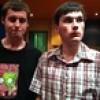 Anthony Marsland Facebook, Twitter & MySpace on PeekYou