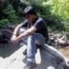 Pratik Chapatwala Facebook, Twitter & MySpace on PeekYou
