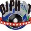 Dj Pht Facebook, Twitter & MySpace on PeekYou