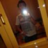 Willian Lg Facebook, Twitter & MySpace on PeekYou