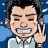 Simon Chin Facebook, Twitter & MySpace on PeekYou