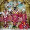 Samir Patel Facebook, Twitter & MySpace on PeekYou