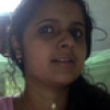 Soumya Jayaraj Facebook, Twitter & MySpace on PeekYou