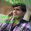 Hitesh Solanki Facebook, Twitter & MySpace on PeekYou