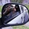 Carola Granados Facebook, Twitter & MySpace on PeekYou