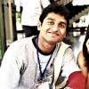 Ashish Shah Facebook, Twitter & MySpace on PeekYou