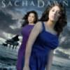 Sacha Dawn Facebook, Twitter & MySpace on PeekYou