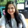 Jessica Ann Facebook, Twitter & MySpace on PeekYou