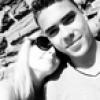 Ashley Rebecca Facebook, Twitter & MySpace on PeekYou