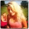 Erin Swanson Facebook, Twitter & MySpace on PeekYou
