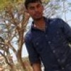 Asad Valiyaparambil Facebook, Twitter & MySpace on PeekYou