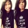 Annie Lam Facebook, Twitter & MySpace on PeekYou