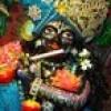 Rahul Bosamiya Facebook, Twitter & MySpace on PeekYou