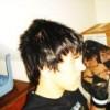 Black Rose Facebook, Twitter & MySpace on PeekYou