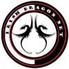 Dragon Net Facebook, Twitter & MySpace on PeekYou