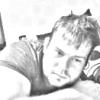 Mark Christie Facebook, Twitter & MySpace on PeekYou