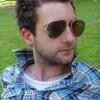 David Christie Facebook, Twitter & MySpace on PeekYou