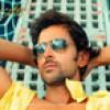 Karan Gujarati Facebook, Twitter & MySpace on PeekYou