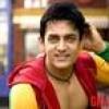 Mansoor Khan Facebook, Twitter & MySpace on PeekYou
