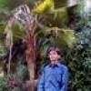 Nikunj Depani Facebook, Twitter & MySpace on PeekYou