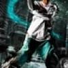 Sagar Shirke Facebook, Twitter & MySpace on PeekYou