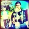 Joel Brewer Facebook, Twitter & MySpace on PeekYou