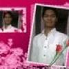 Nilesh Parmar Facebook, Twitter & MySpace on PeekYou